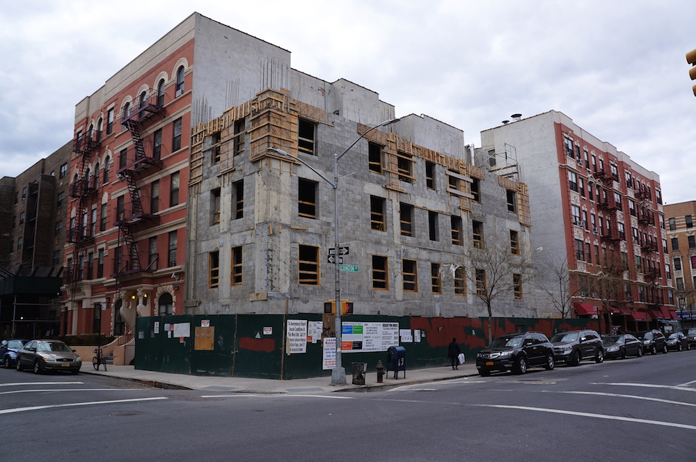 2006 lexington avenue east harlem 42015