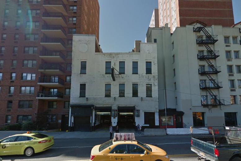 302 east 96th street upper east side gmaps302 east 96th street upper east side gmaps