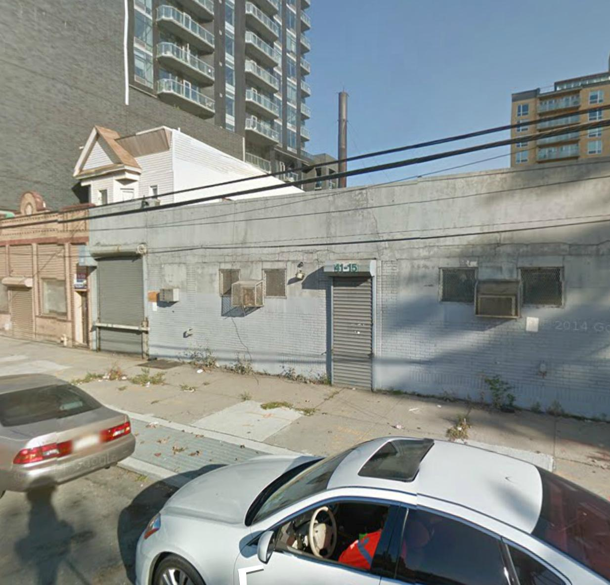 41-15 23rd Street