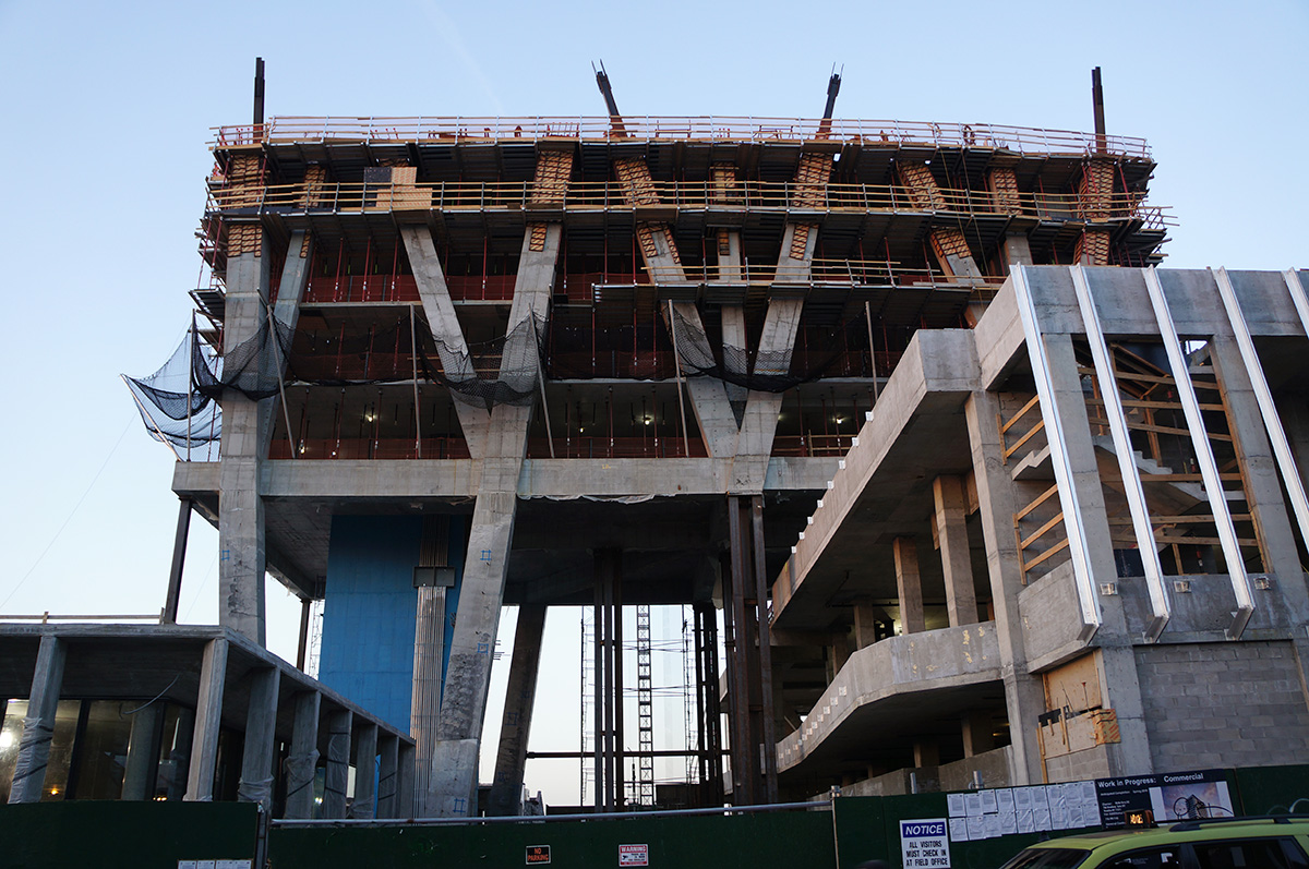 55 wythe avenue construction 52015 3