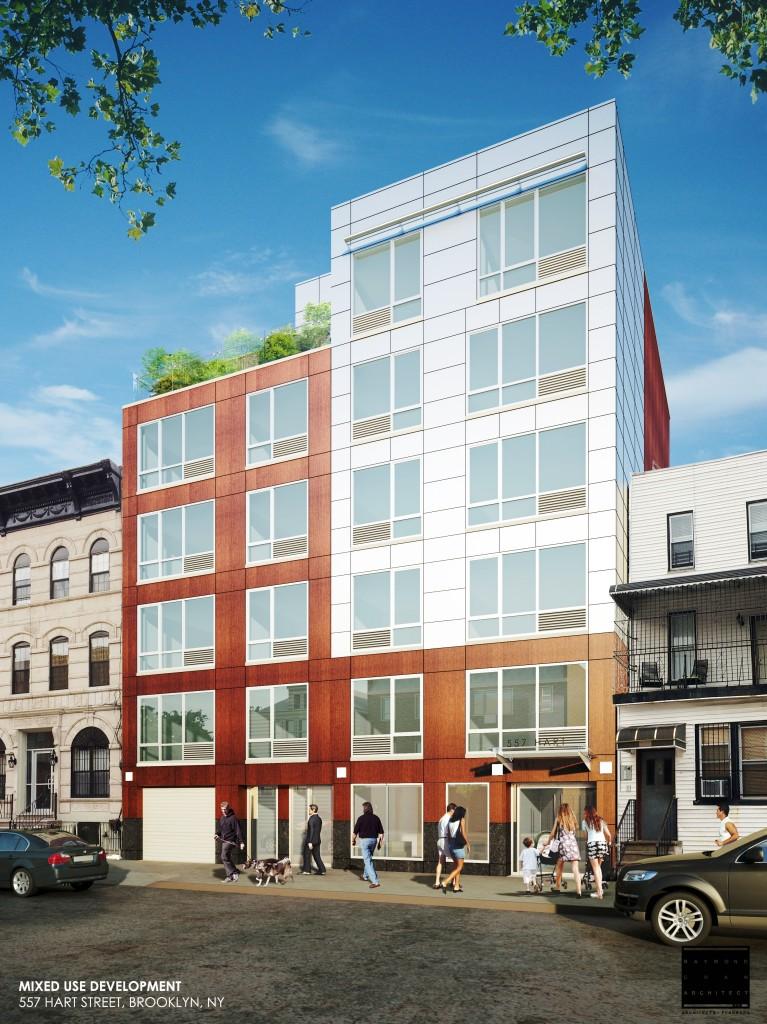 557 hart street bushwick rendering 1