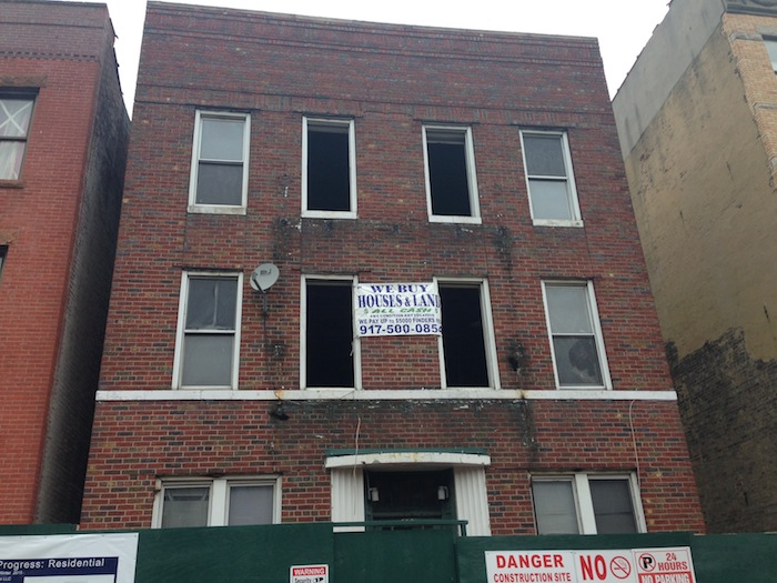 609 st johns place crown heights 32014