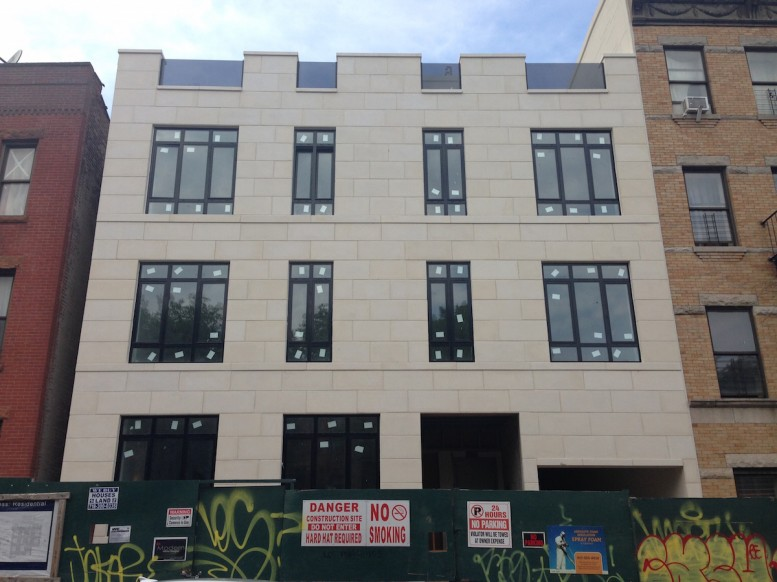609 st johns place crown heights 52015