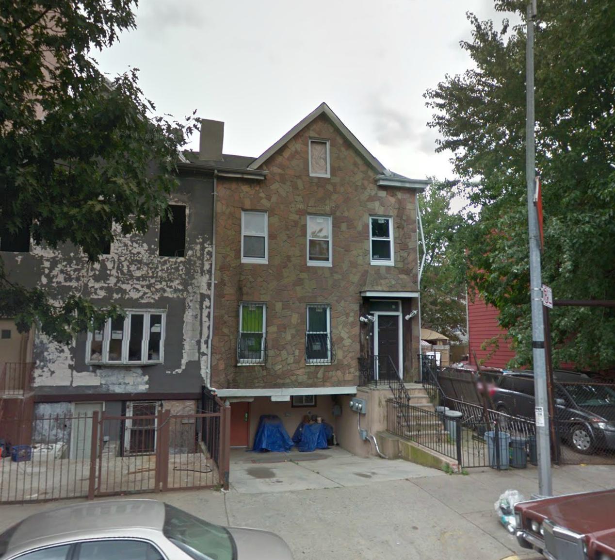 368 Gates Avenue
