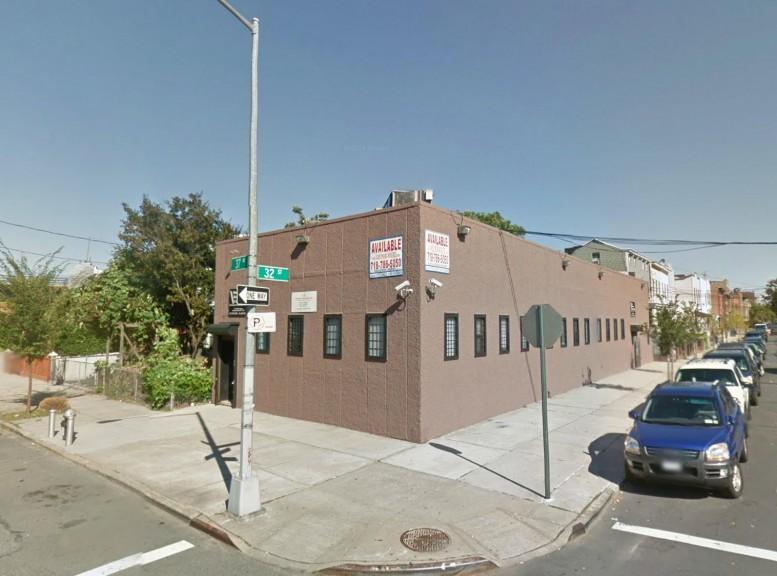 31-19 37th Avenue