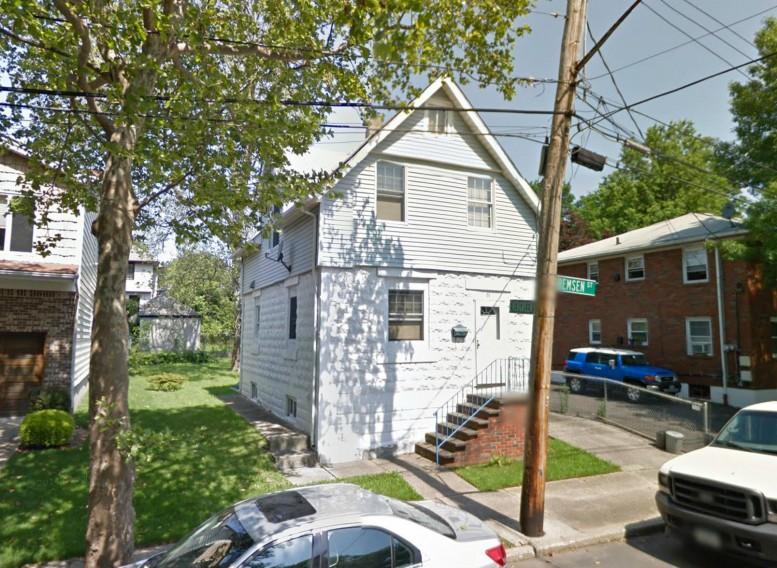 61 Remsen Street