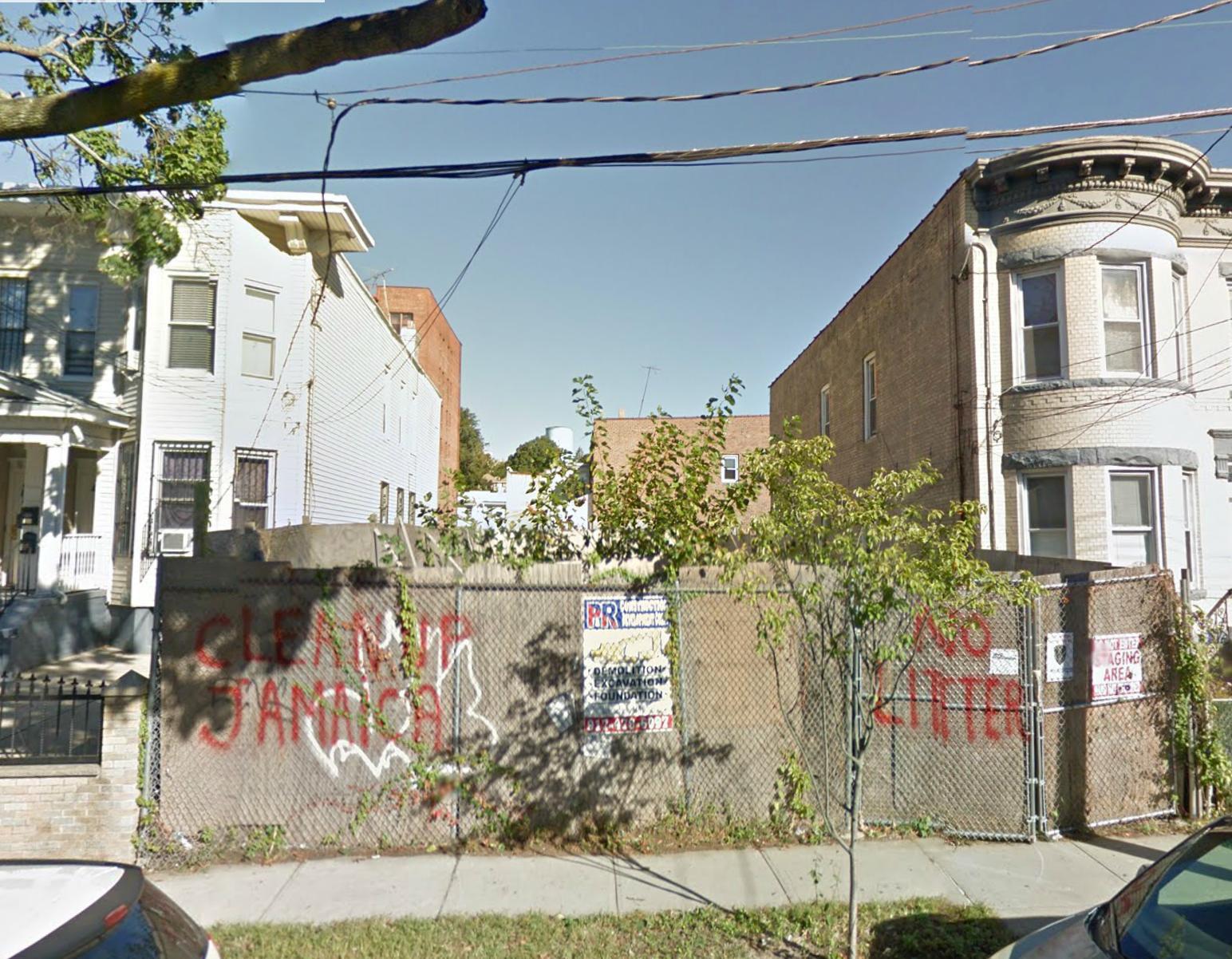 170-19 89th Avenue