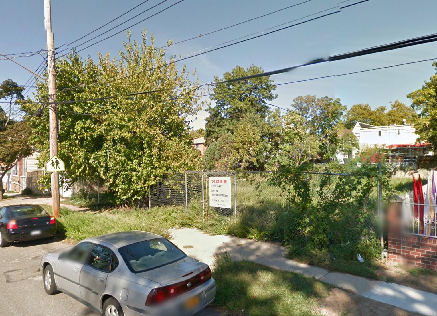 4220 Hill Avenue