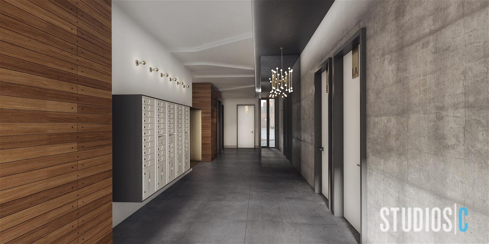 15 jackson street interior 2