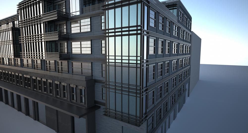600 bushwick avenue rendering 2