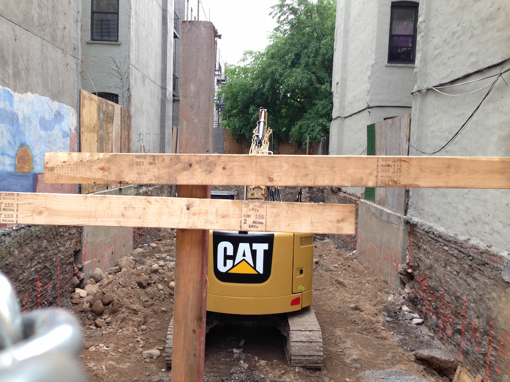 730 franklin avenue crown heights construction 62015