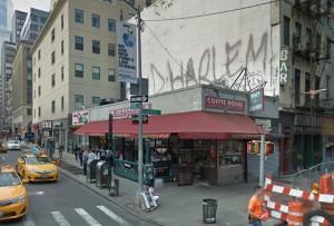 108 Chambers Street
