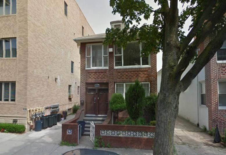 1241 42nd Street