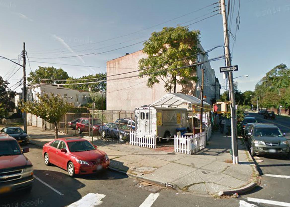 680 Jamaica Avenue