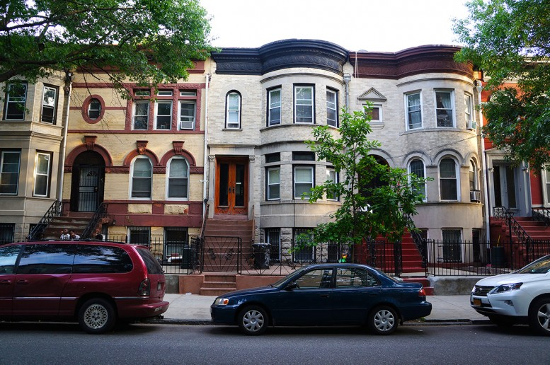 crown heights historic district st johns edit