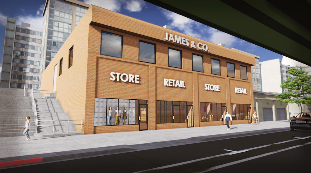 retail rendering 2 jerome