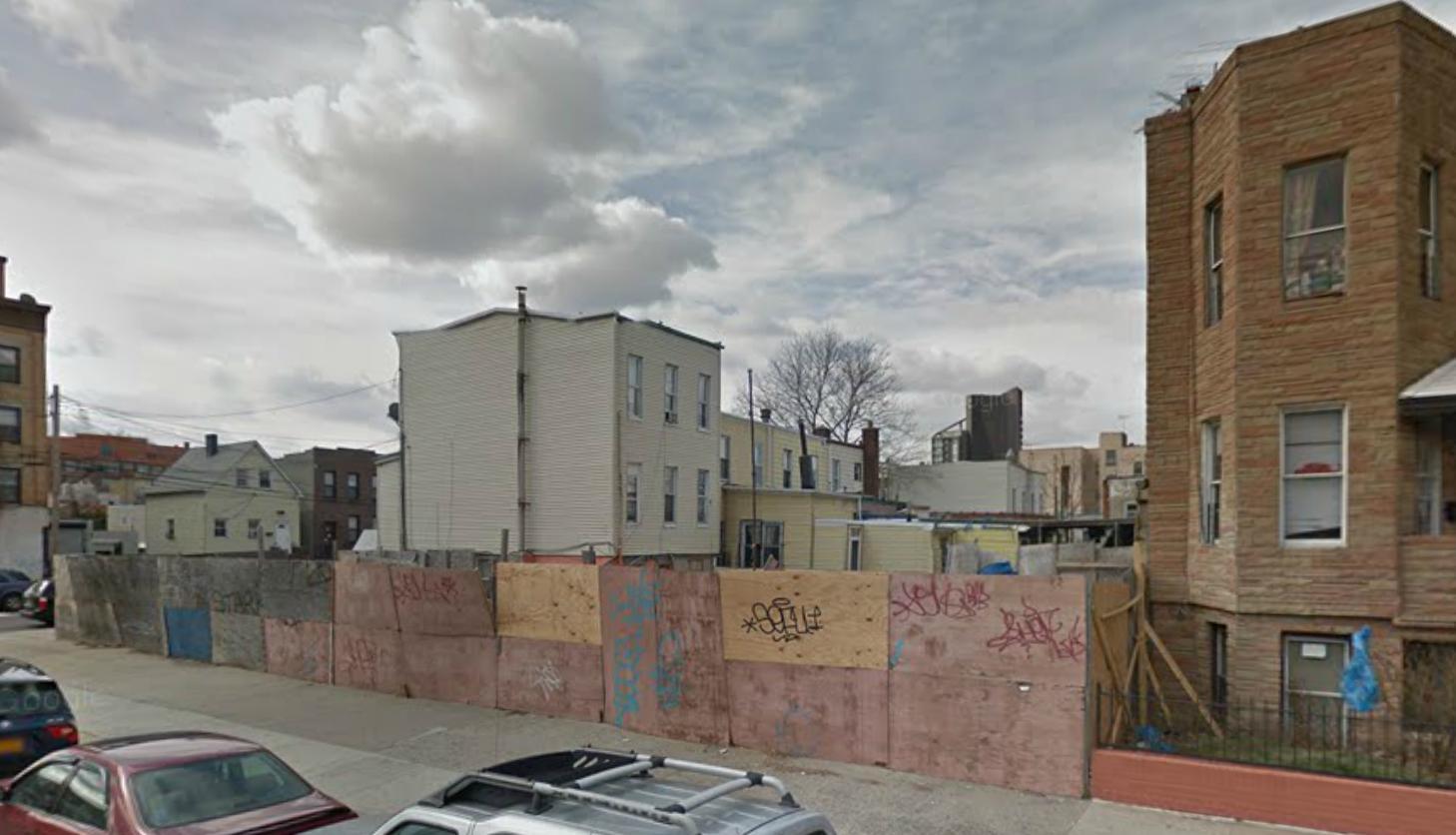 14-55 31st Avenue