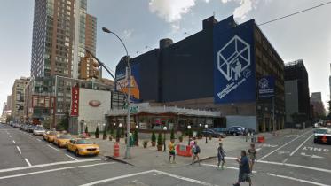 572 11th Avenue, image via Google Maps