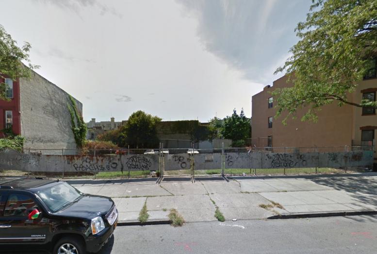 62-68 Somers Street, image via Google Maps
