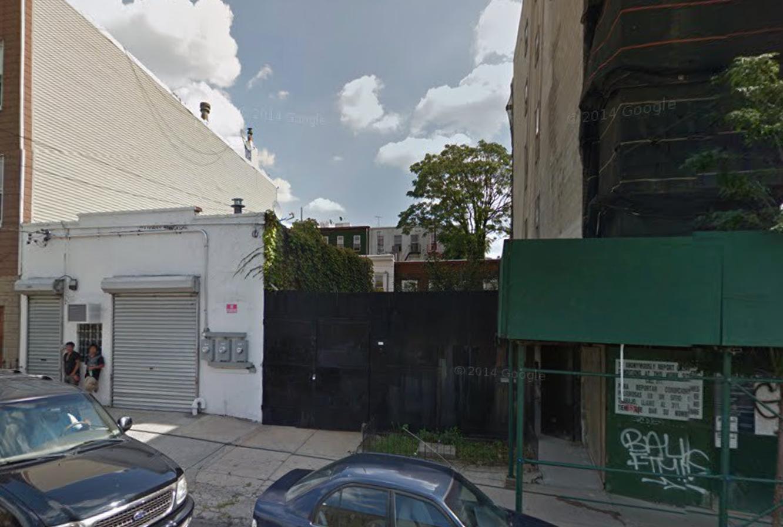 378 Harman Street