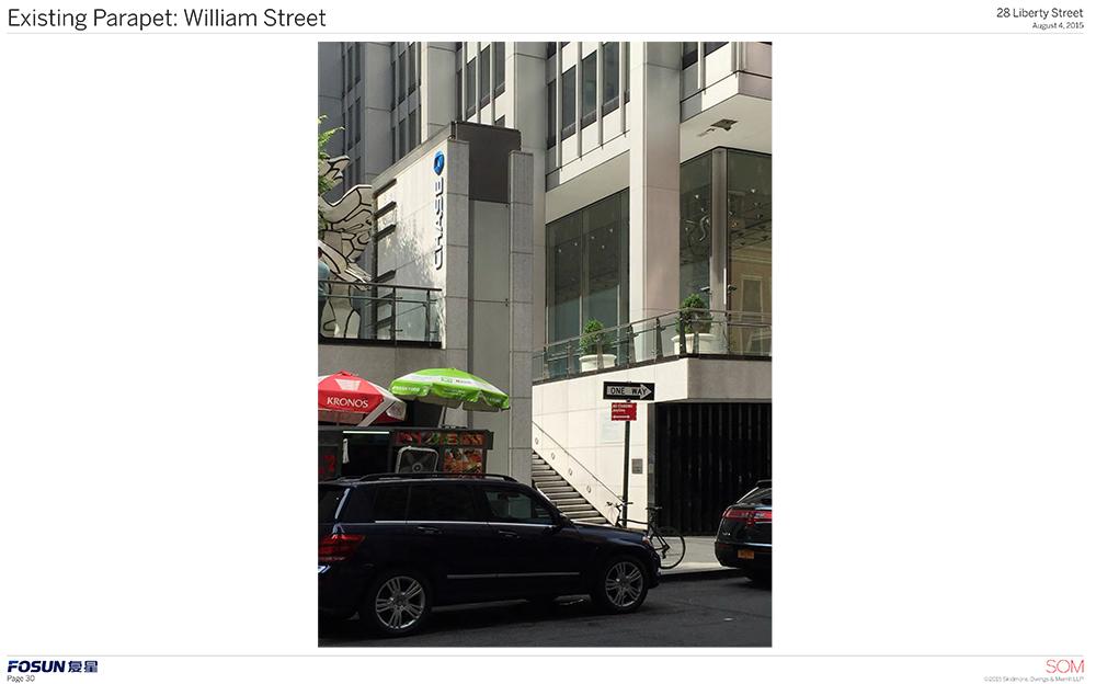28LibertyStreet_20150804_29