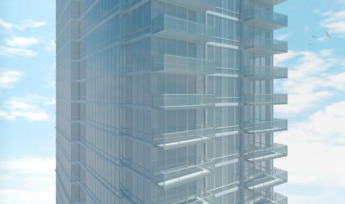 532 Neptune Avenue, image by SLCE