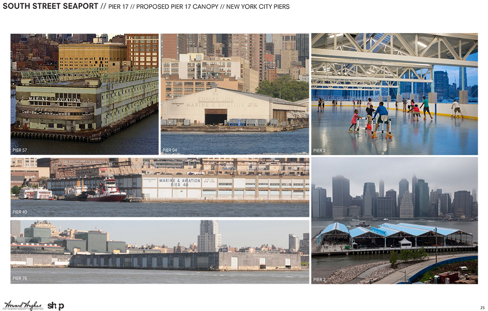 Pier17_20150804_25