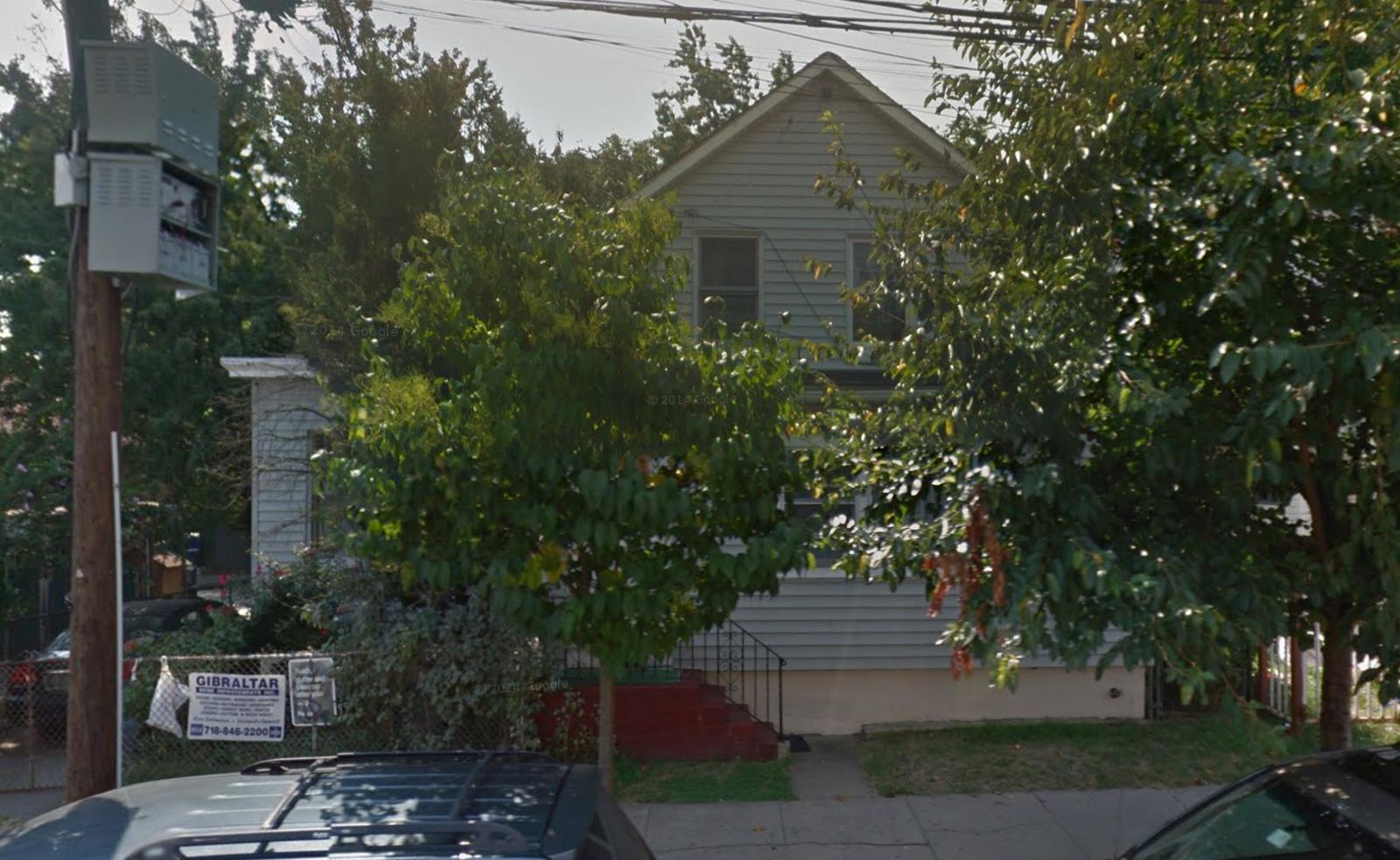 108-38 41st Avenue