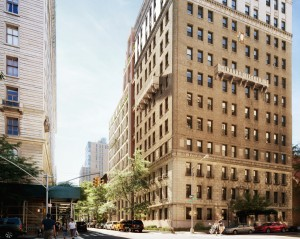 260 West 78th Street