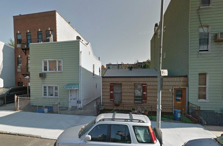 220 Withers Street