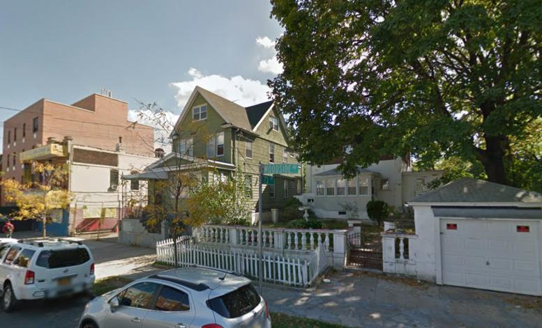 73-02 Woodside Avenue