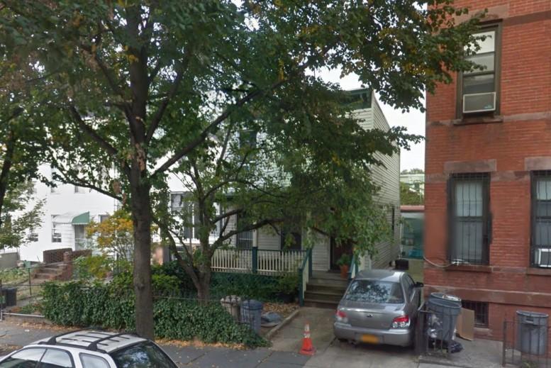371 13th Street