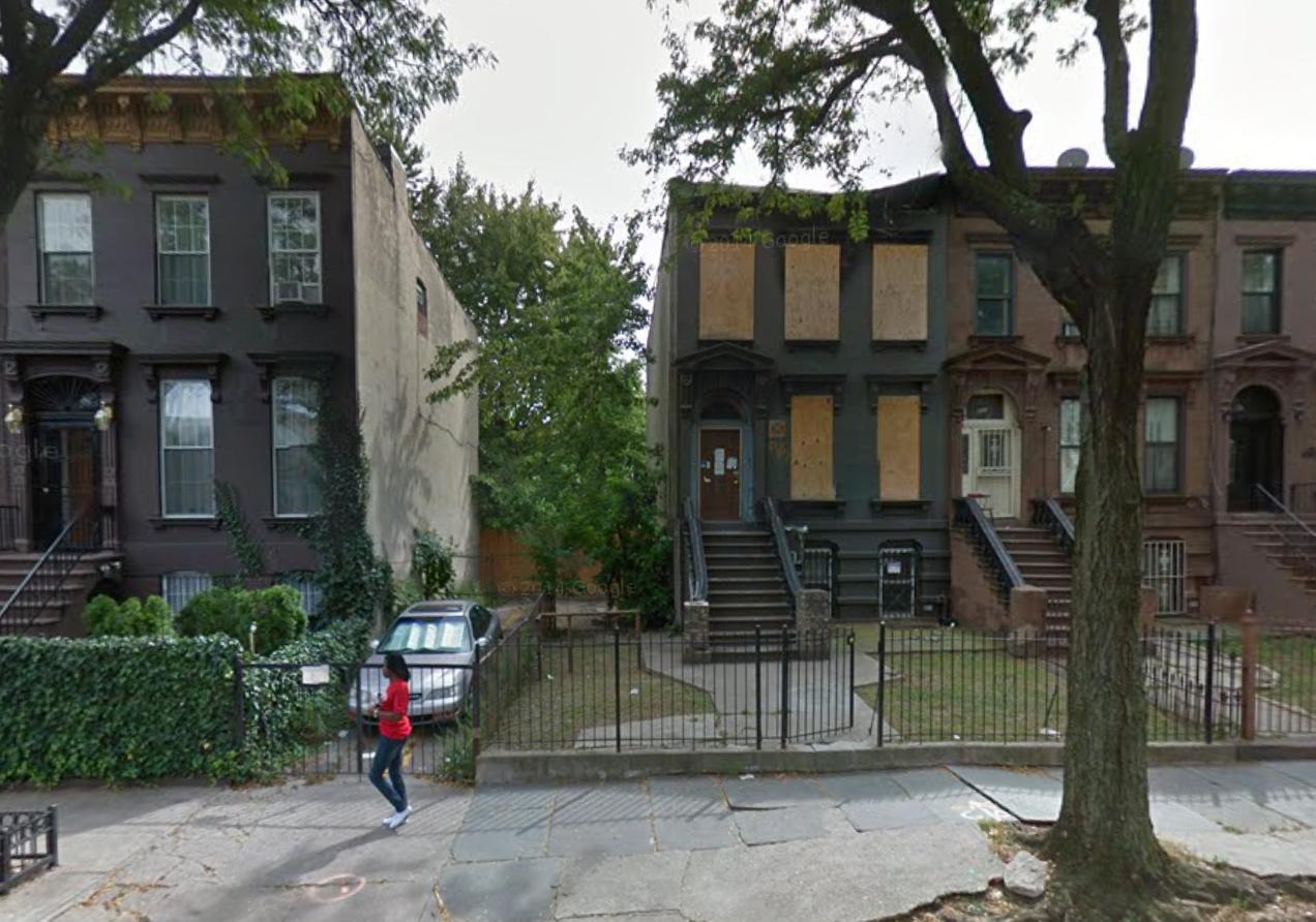 684 Madison Avenue