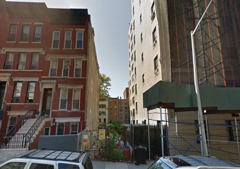 620 West 148th Street