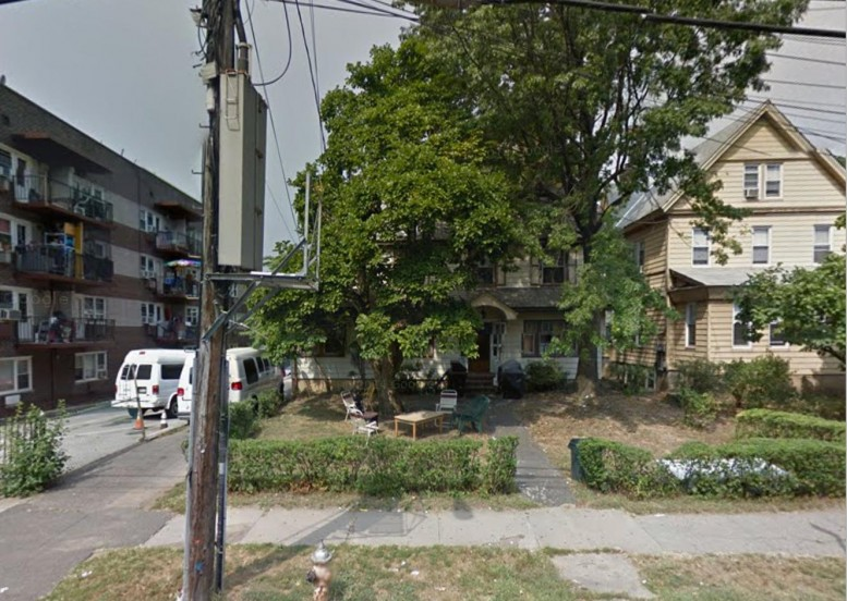 164-11 Highland Avenue