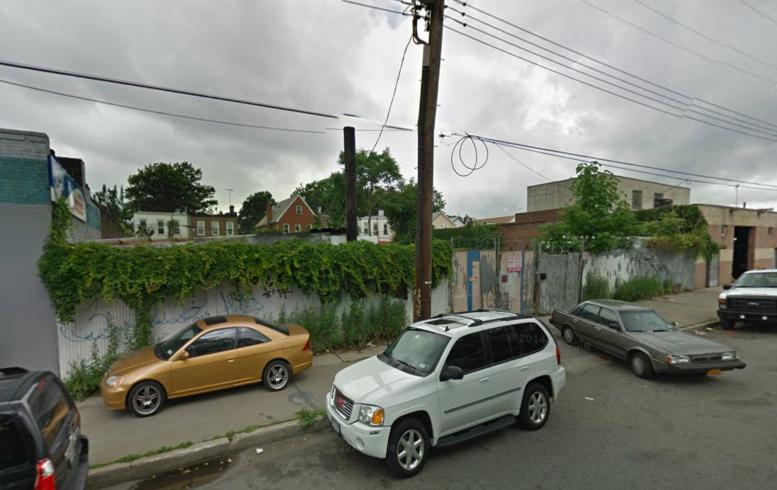 1766 East 49th Street
