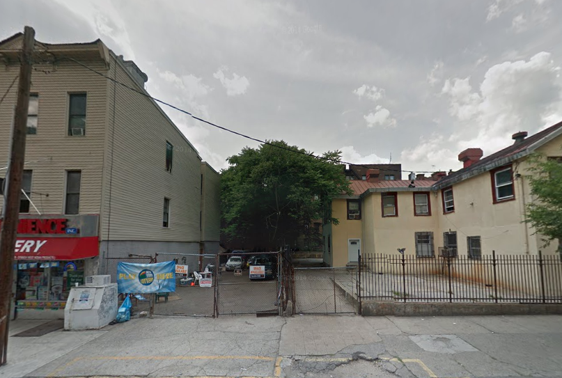 1779 Weeks Avenue, image via Google Maps