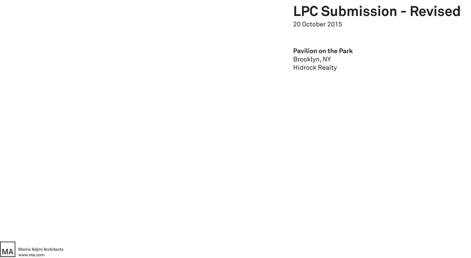 2015 10 15 LPC Presentation COMBINED.indd