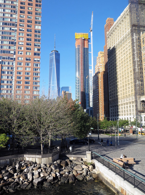 IMG_1739-50-West-1WTC-fromPierA-small-wmark