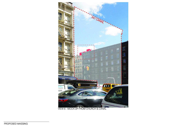 10GreeneStreet_20151124_25