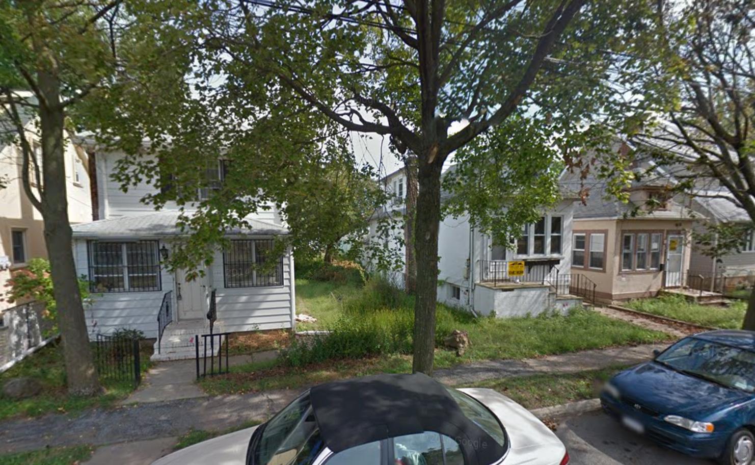 262-268 Grimsby Street