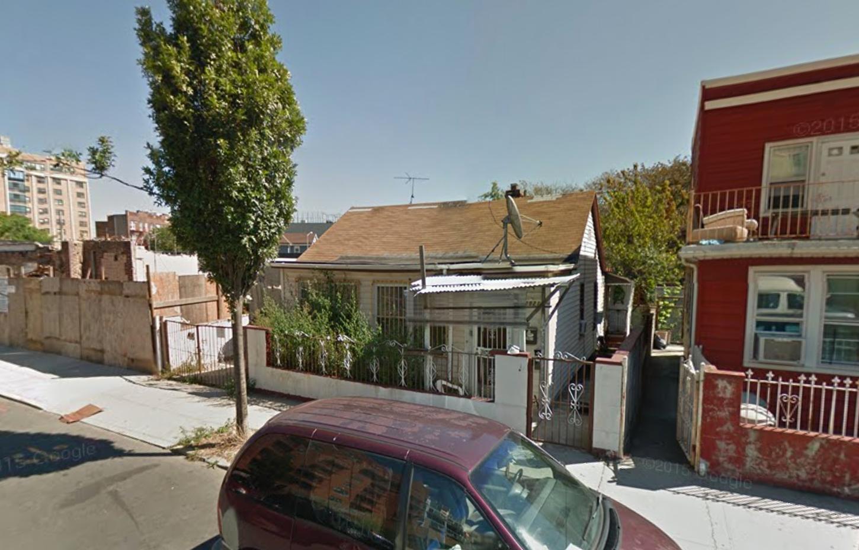 2921 Brighton 1st Street