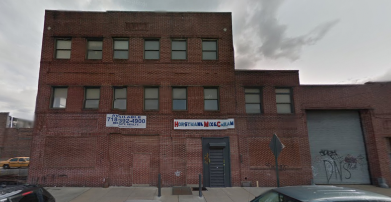 30-11 12th Street, image via Google Maps