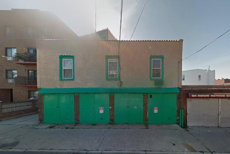 31-10 28th Road, image via Google Maps