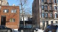 563 West 170th Street in February 2014, photo by Christopher Bride for PropertyShark