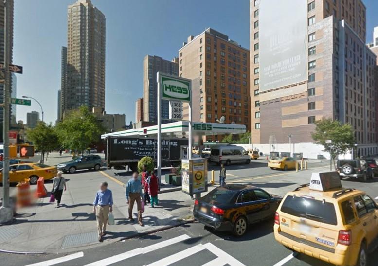 615 10th Avenue