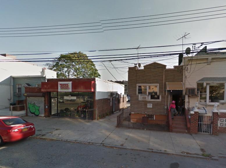 630-632 East New York Avenue, image via Google Maps