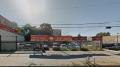 6313 Fort Hamilton Parkway, image via Google Maps