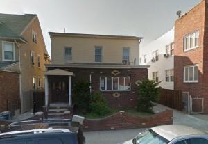 8154 Bay 16th Street