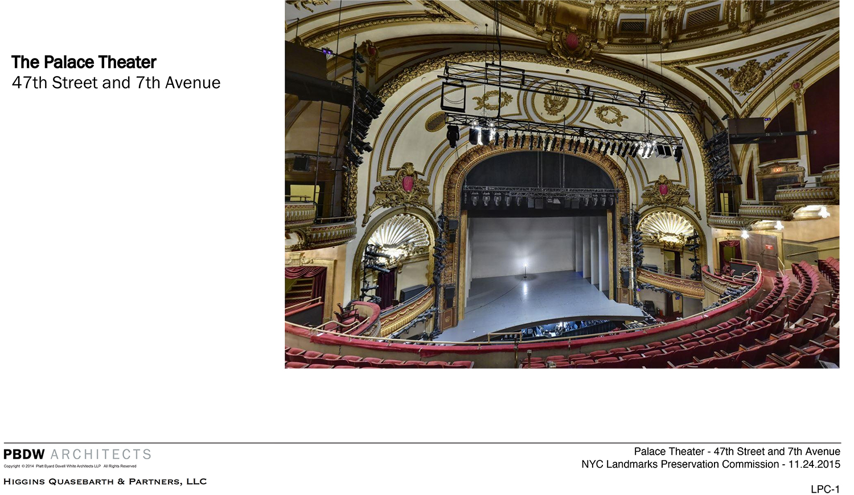 PalaceTheater_20151124_01